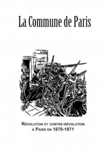 La commune de Paris_i