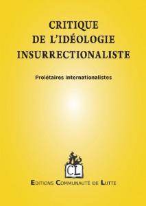 Critique-de-l-ideologie-insurrectionaliste-couverture